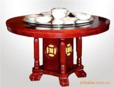 酒店餐桌 深圳酒店餐桌供應商直銷多功能酒店餐桌