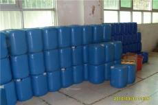 甲醇燃料添加劑 醇基助燃劑