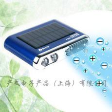 專業提供裕潔車載空氣凈化器OEM ODM貼牌加工生產