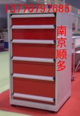 南京工具柜.工具車-