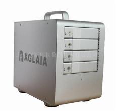 Aglaia M4存儲衛士