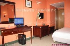 广州电脑租赁