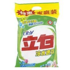 供應正品原廠洗衣粉 洗潔精 洗發水 洗衣液等日用品
