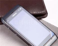 諾基亞N8 16G 正式發布 價格迎來首次下坡