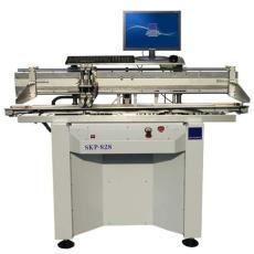 1.2米自動錫膏印刷機