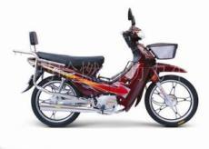雅馬哈燃油助力車出售泰本田