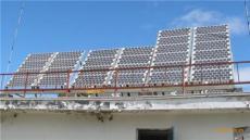云南太阳能发电 昆明太阳能发电 云南路灯公司