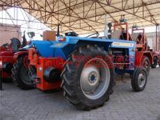 500型拖拉機牽引機 280型拖拉機牽引機 拖拉機絞盤