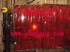 供应默邦电焊隔离帘 电焊光防护帘 电焊防护