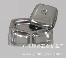 山東快餐盤 快餐盤定制 快餐盤訂做 批發