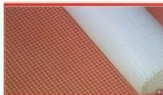 耐堿玻纖網格布 耐堿網格布
