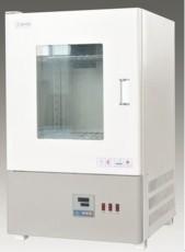 恒温培养箱/电热培养箱/生化培养箱/光照培养箱