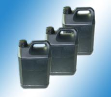 玻璃 陶瓷 金属用耐磨耐候水性光油