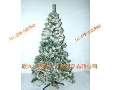 圣诞树 圣诞配件 节庆用品 工艺品