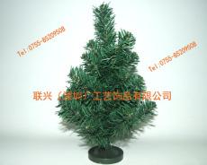 圣诞树 圣诞饰品