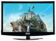 15天特價酒店客房系列 ALGJ 奧立32寸電腦電視一體機