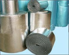 PET鍍鋁膜包裝材料