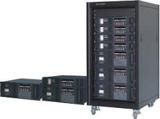 艾普斯ADC系列直流電源