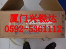 西门子 PSCCM22AAN 库存货 有特价 PSC