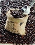 有機咖啡灌腸 適合做灌腸咖啡