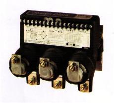 美国原装进口JOSLYN-CLARK真空接触器 VC77U03536-26