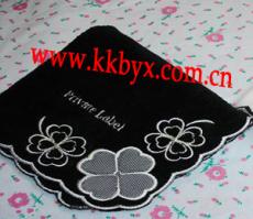 2011年财富商机网 2011年创业商机网 www.kkbyx.com.cn