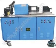 铜铝排母线加工机 多功能母线机TYD-II