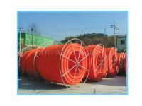 碳素螺旋管生產線 ISO9000認證優質碳素螺旋管設