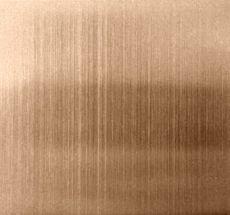 佛山古銅拉絲不銹鋼板價格/河南不銹鋼古銅板加工