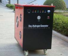 供應長沙沃克氫氧機 高效大流量氫氧機 湖南氫氧機
