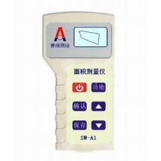面積儀/計畝器/農田測畝儀/農機作業面積測量儀/GP