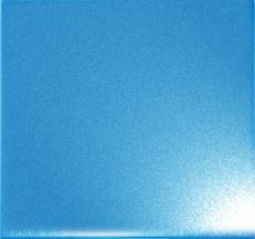 佛山寶石藍噴砂不銹鋼板