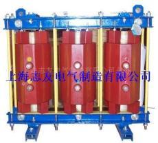 专业变压器厂 启动电抗器 QKSC QKSG QKS