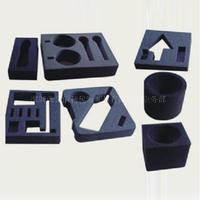 EVA工具盒 EVA貼絨布 義信利 EVA腳墊 EV