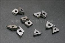 硬質合金YG8N焊接刀片