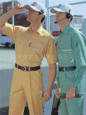 徐州特种行业服装制作加工厂家 徐州特种服装的设计