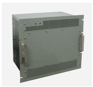 研华工控平板一体机 UTC-510D工业平板电脑 嵌入式触摸一体机电脑