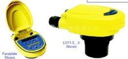 FLOWLINE系列LU73 超声波液位开关