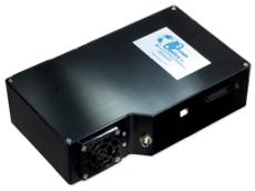 光纖光譜儀 200nm-1100nm