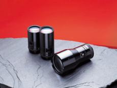 激光擴束鏡 光束聚焦系統 定制 長春博邦科技