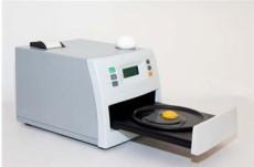 蛋品質測試儀