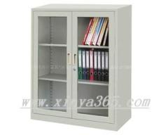 欣雅办公家具供应文件柜价格 钢制文件柜 文件柜图片