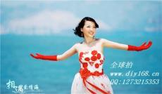 首選北京好萊塢全球拍特效攝影