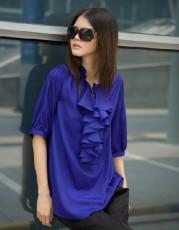 中国 杭州 菲纹服饰有限公司