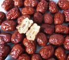 常年為客戶提供樂陵紅棗代收代銷代加工業務