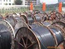 天津电力电缆厂 天津通讯电缆厂 天津博澳电缆厂