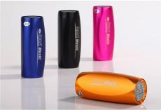 便攜式MP3迷你插卡音響 自行車運動小音響 音箱音樂棒