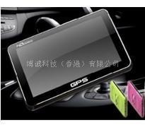深圳gps導航儀 專業GPS導航儀首選e路航 gps