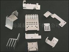 煙臺電子散熱器 優質電子散熱器-濰坊晟泰華電子