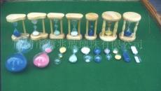 沙漏玻璃珠